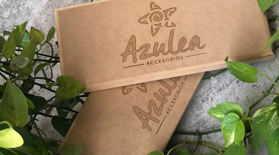 Corte_Laser_en_Acapulco