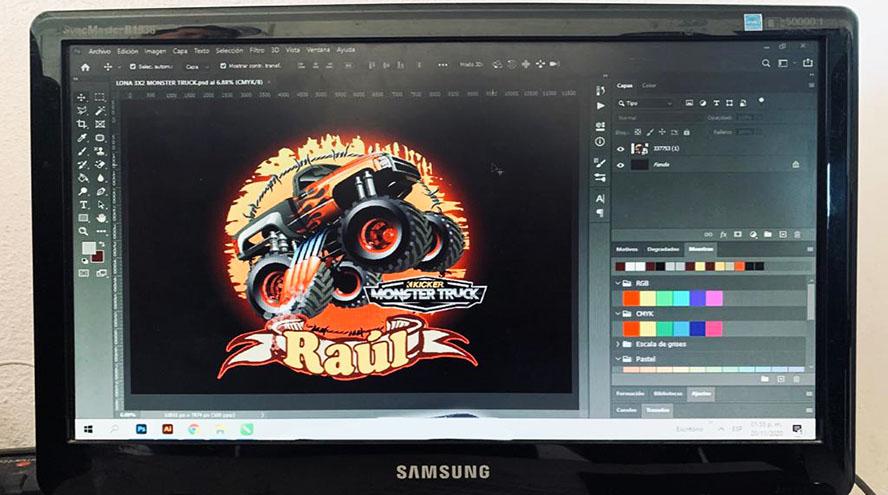 Diseño_grafico_digital_en_Acapulco