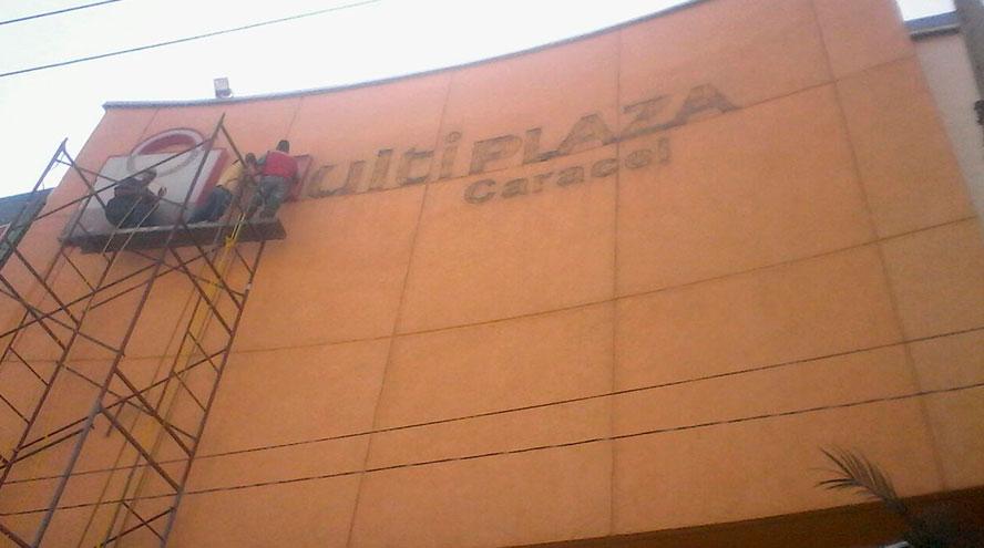 Fabricacion_de_anuncios_en_Acapulco
