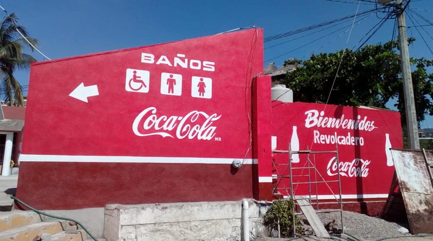 Rotulacion_Digital_y_Manual_en_Acapulco