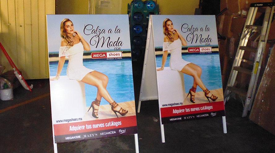Señalizacion_y_Display_en_Acapulco